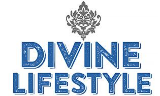 divine lifestyle