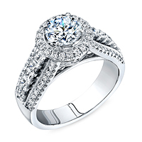 simon-g-pave-diamond-halo-engagement-ring-lp1916-1-M
