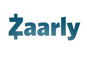 zaarly logo-FULL-COLOR-LARGE