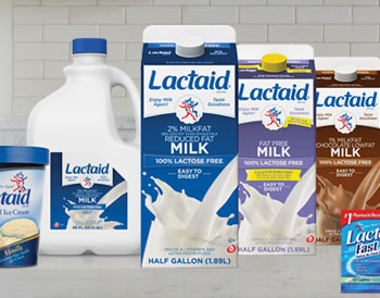 lactaid