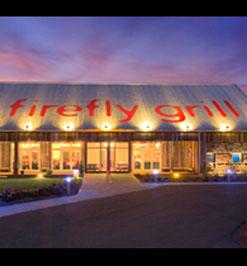 FireFly Grill, Effingham, IL