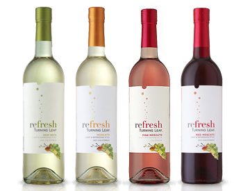 Refresh Wines