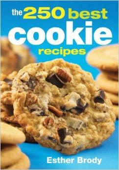 250 best cookie recipes