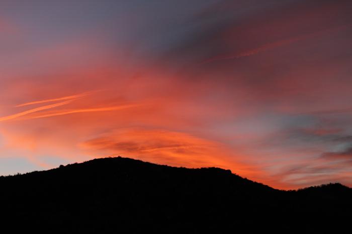 sunrise-11014