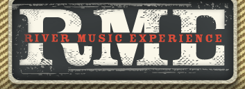 River Music Experience