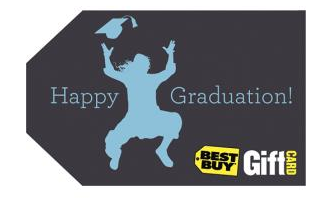 #GreatestGrad Twitter Party