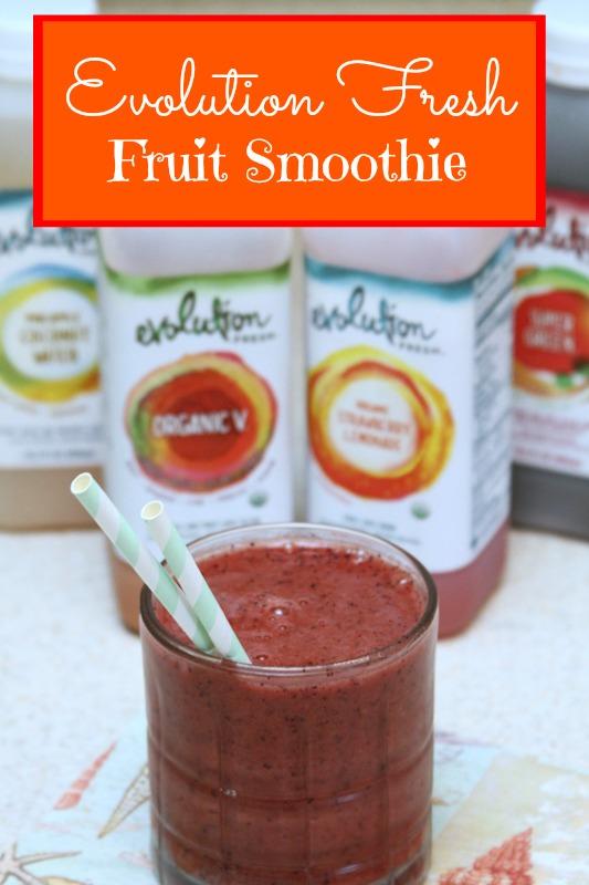 Fruit Smoothie100.jpg