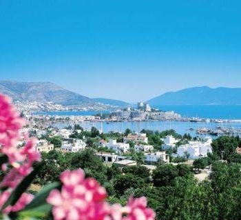Turkey Travel: Budget Travel Tips