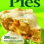 Complete book of pies
