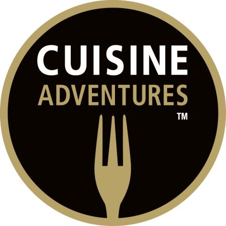 Cuisines Adventure Holiday