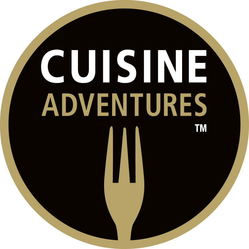 Cuisines Adventure Holiday