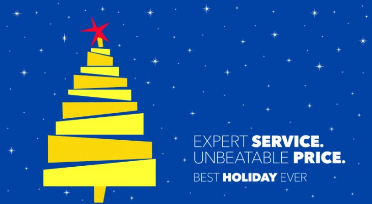 Best Buy Hinting Season
