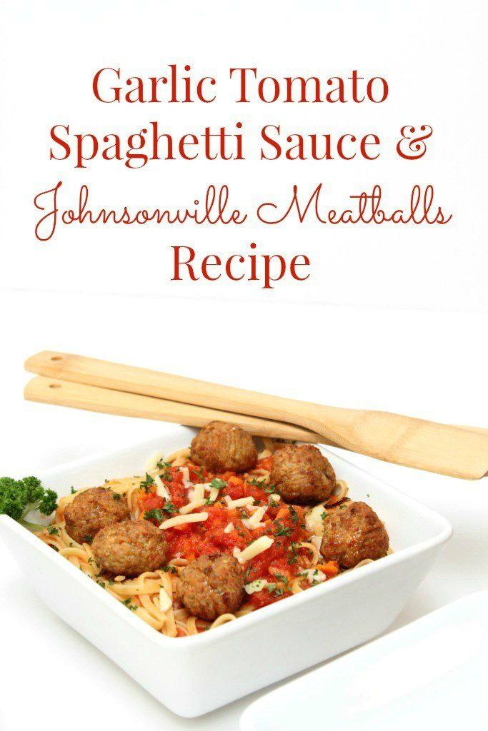 johnsonville meatballs #MeatballMasters