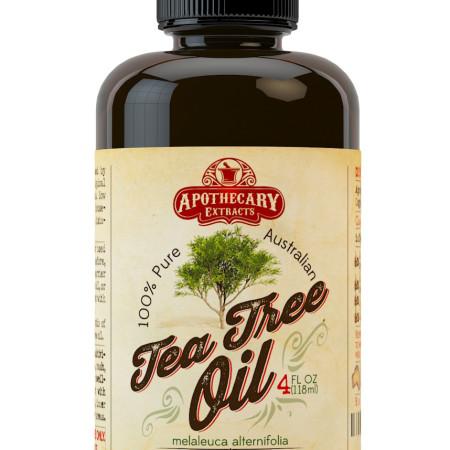 Tea_tree_oil