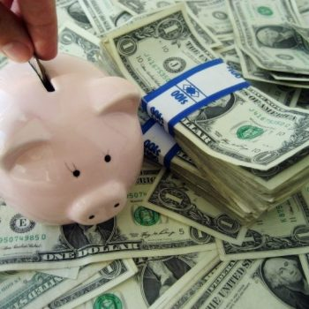 3 Money Saving Tips For Your Next Vacation