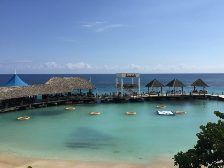 Which all-inclusive Resort in Jamaica should you go to