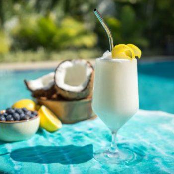 Cruzan_Blueberry Lemonade Colada