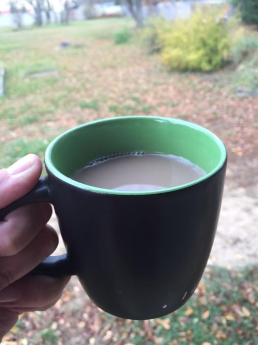 gevalia kaffee