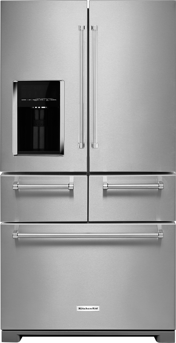 Kitchenaid Otr