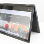 Toshiba Satellite Radius 12 Review #RadiusAtBestBuy