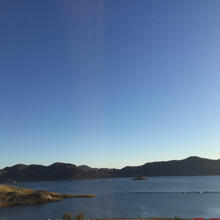 What to do in hemet san jacinto ca visitsjv just for Diamond valley lake fishing