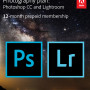 Take Photos Up A Notch with the Adobe Creative Cloud Photography Plan