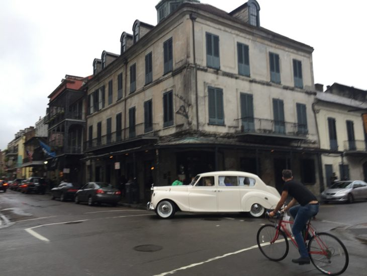 7 top things to do in new orleans french quarter just for Things to do in mew orleans