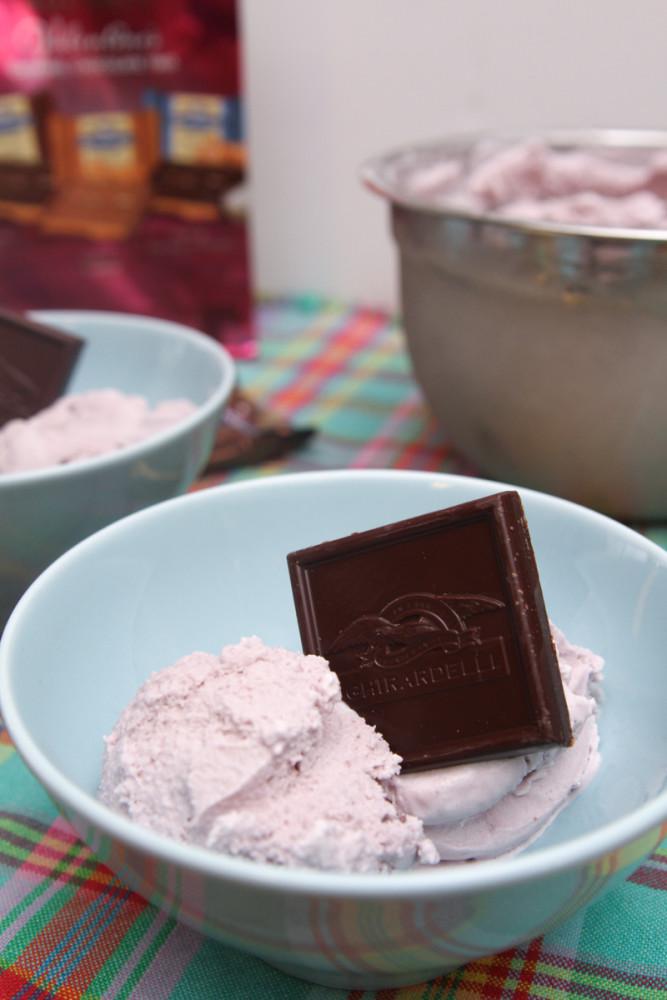 Red Wine & Chocolate Ice Cream-1
