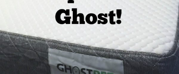 Is The Ghost Bed Foam Mattress Worth It