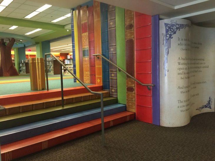 Kansas City Library 11