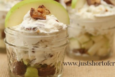 apple-snickers-featured-image