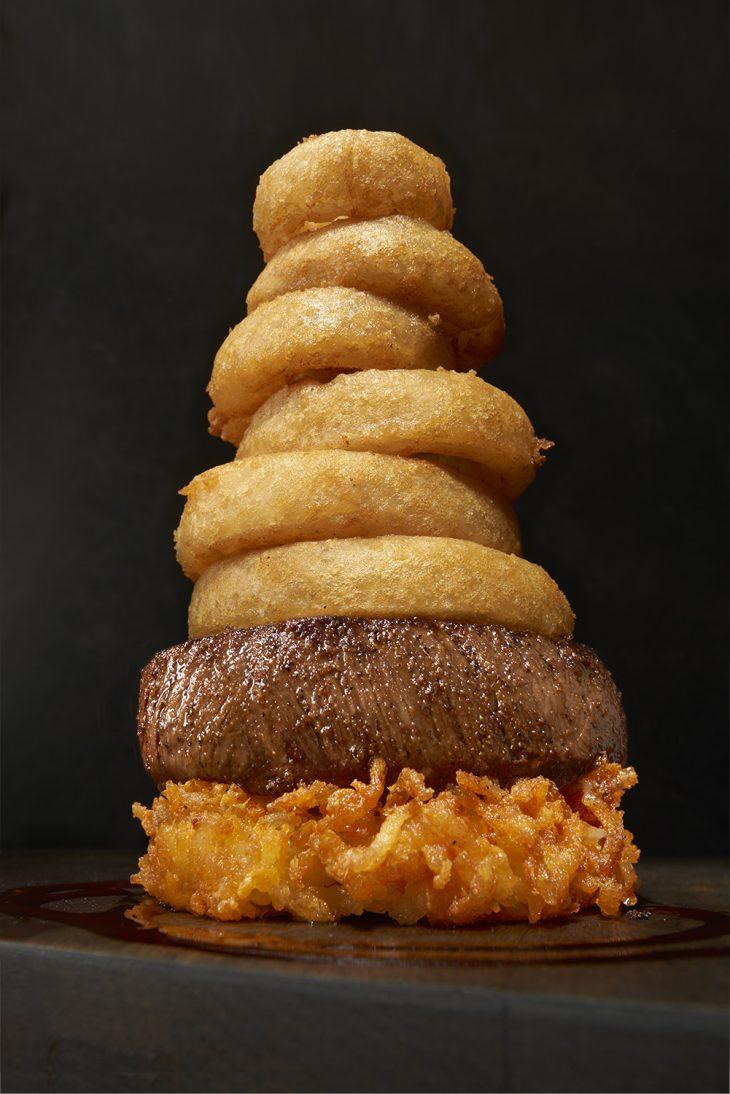 onion-tower-sirloin-rw2112