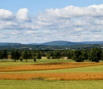 All The Best Reasons You Need To Visit Gettysburg