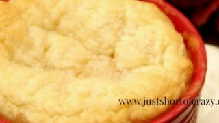 Weight Watchers Turkey Pot Pies Recipe Only 4 Points
