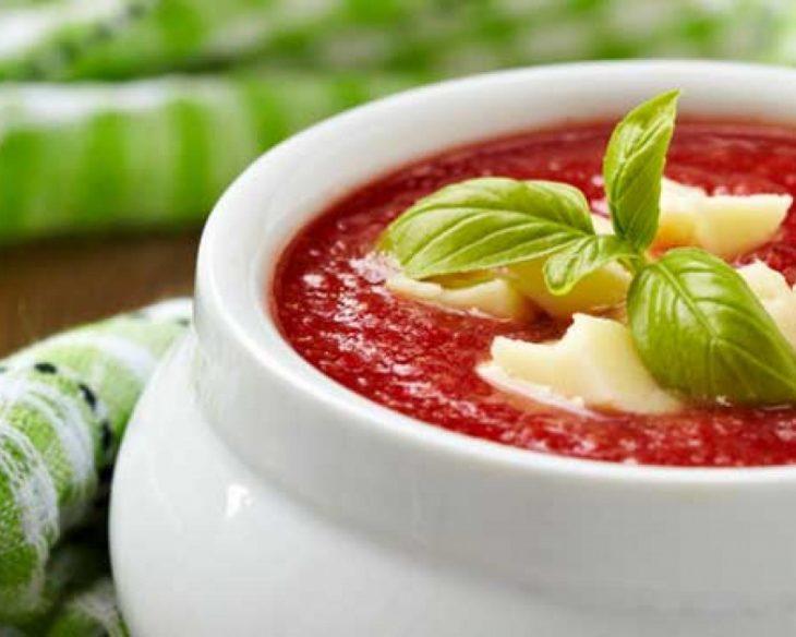 parmesan-tomato-basil-soup