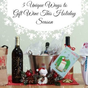 how-to-gift-wine