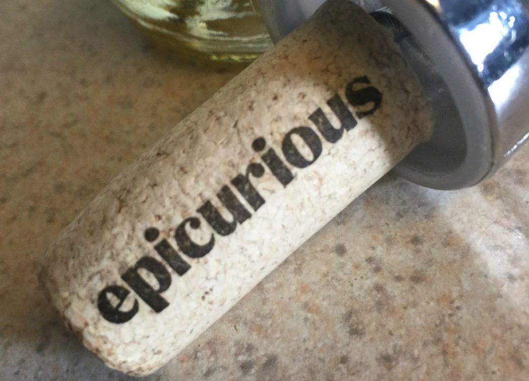 epicurious-wine