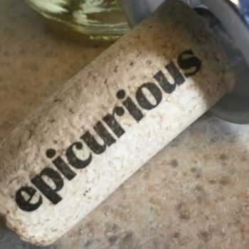 Epicurious Wine For The Holidays