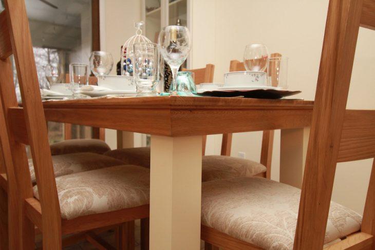 kitchentable13