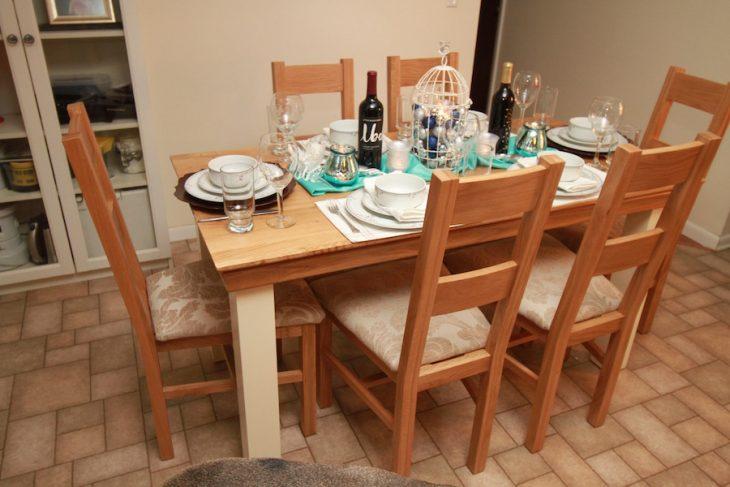 kitchentable9