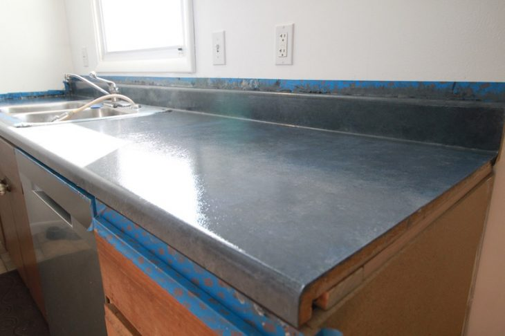 Giani Granite Countertops