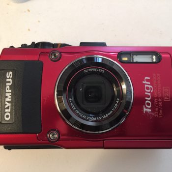 Olympus TG-4 Review 10