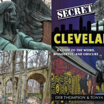 What You Need To Know About Secret Cleveland
