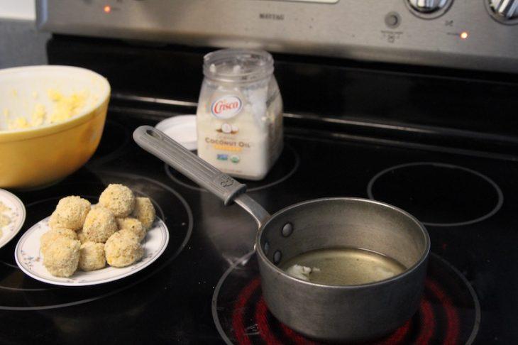 Butternut Squash Risotto_15