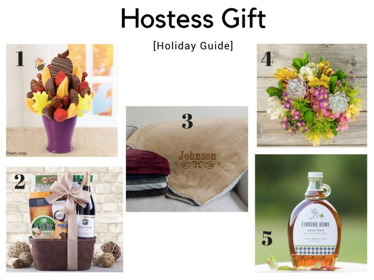 The Ultimate Holiday Gift Guide For Everyone Pets Just