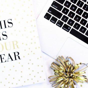 How to make money blogging - 1