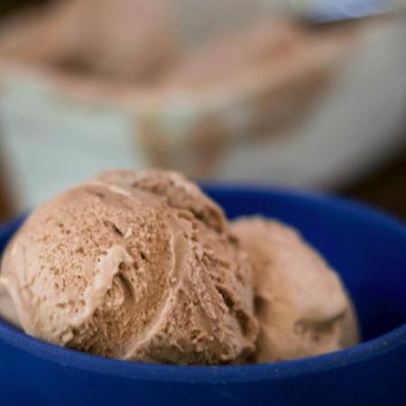 weight-watchers-ice-cream
