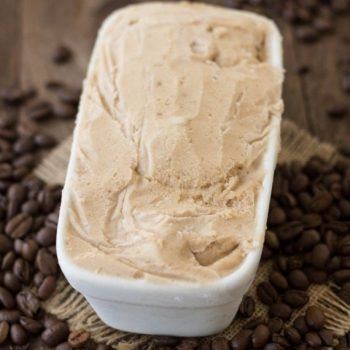 Weight-Watchers-Dairy-Free-Coffee-Ice-Cream-3