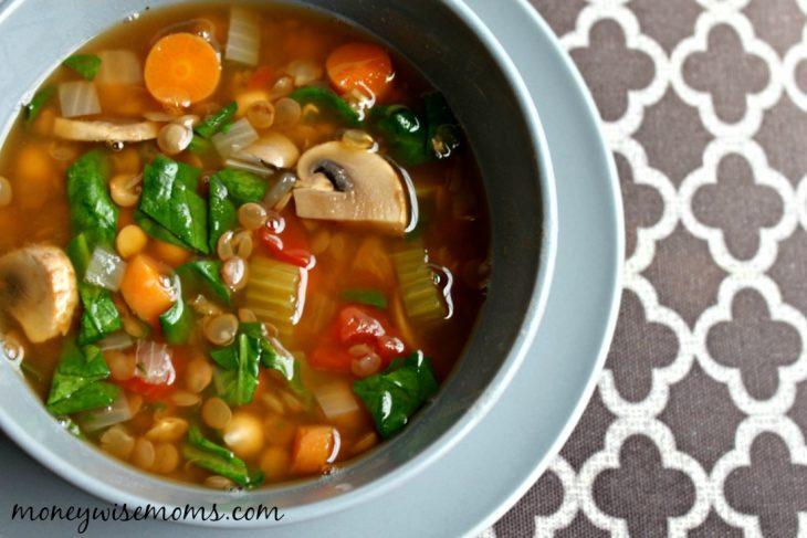 Lentil-Vegetable-Soup-HOR (1)