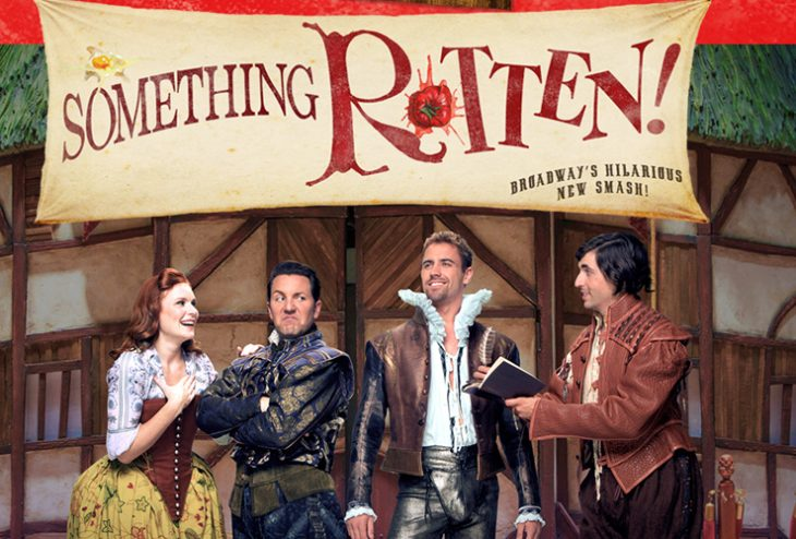 something rotten detroit